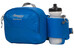 Bergans Skarstind 3 - Accesorios running - with Bottle azul